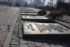 http://www.memorialpartnership.pl/media/k2/items/cache/18cb4412b3fd96d4c2c15944894f7ea5_XS.jpg